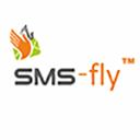 Інтеграція з SMSFly