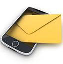 Інтеграція з SMS Україна