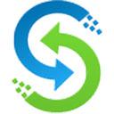 Інтеграція з Stream Telecom