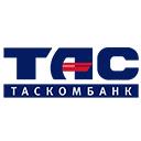 Интеграция с банком ТАСкомбанк