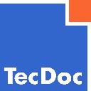 Інтеграція з TecDoc