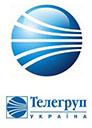 Інтеграція з Телегруп Україна