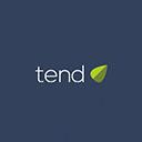 Інтеграція з Tend.io