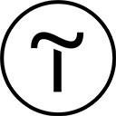 Интеграция сайта на Tilda с модулем «Заказы»