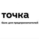 Інтеграція з банком Tochka
