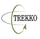 Интеграция с Trekko