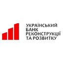 Інтеграція з банком Український Банк Реконструкцій й Розвитку