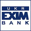 Інтеграція з банком Укрексімбанк