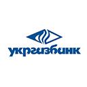 Интеграция с банком Укргазбанк