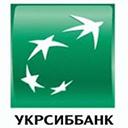 Интеграция с банком Укрсиббанк