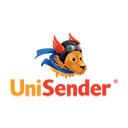 Інтеграція з UniSender