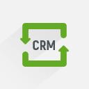 Оновлення Perfectum CRM+ERP