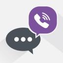 Модуль «Єдиний Чат + Viber»