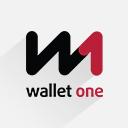 Модуль оплати «Wallet One»