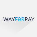 Модуль оплаты «Wayforpay»
