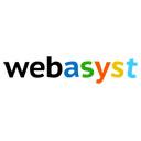 Інтеграція сайту на webasyst з модулем