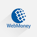 Модуль оплати «Webmoney»