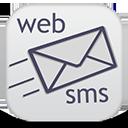 Інтеграція з WebSMS