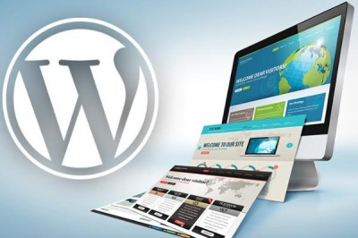 wordpress1.jpg