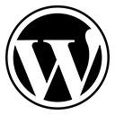 Інтеграція сайту на Wordpress з модулем