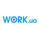 Модуль HRM + интеграция с Work.ua