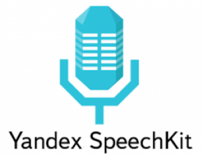 yandex.speachkit1.png