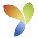 Інтеграція сайту на yii з модулем