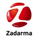 Интеграция с Zadarma