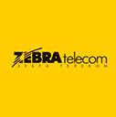 Інтеграція з ZebraTelecom